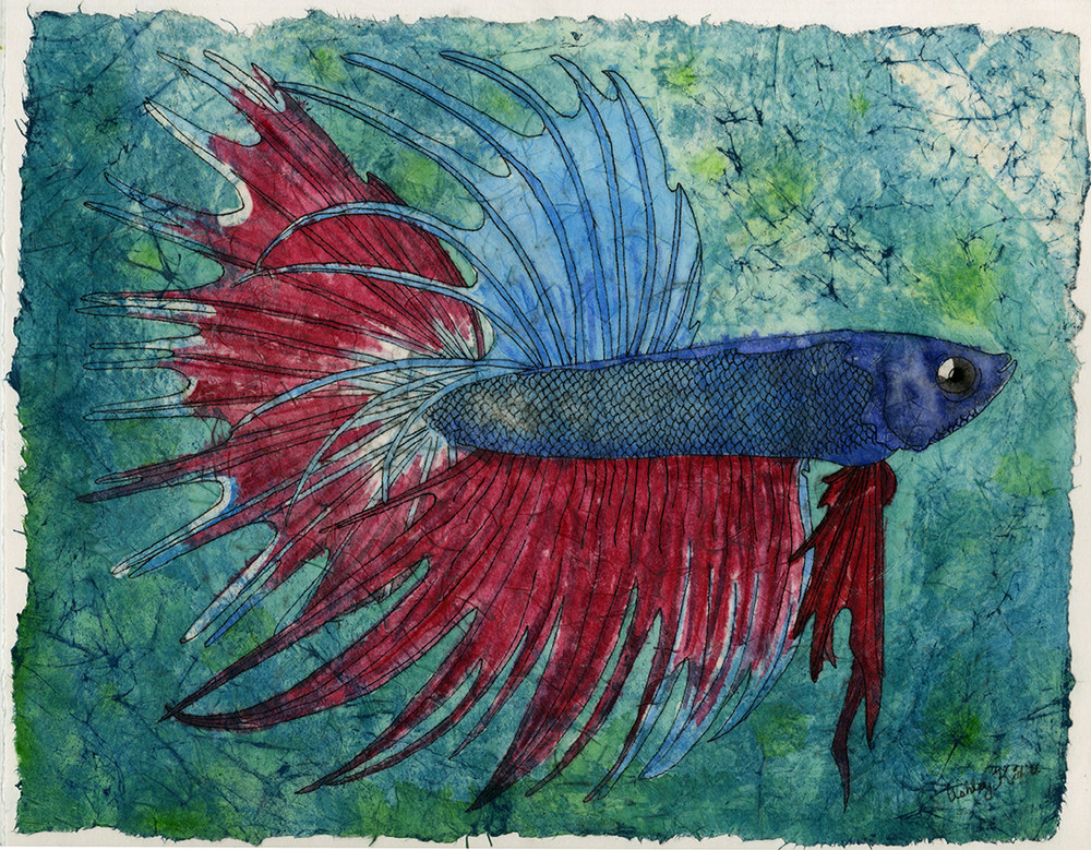 Beta Fish Batik_SM.jpg