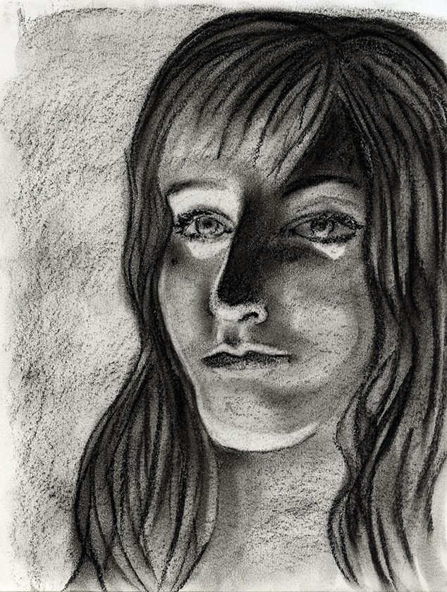 Charcoal Self Portrait3_SM.jpg