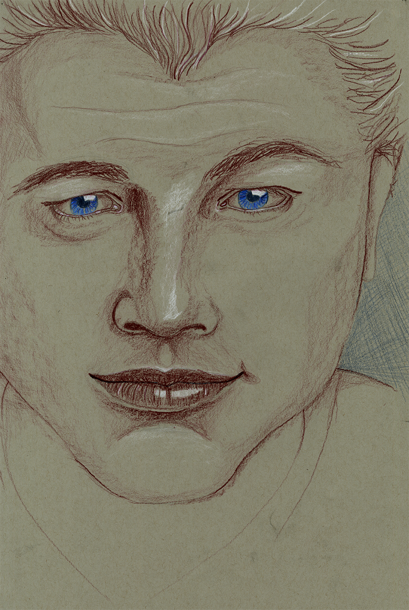 Colored Pencil Leo_SM.jpg