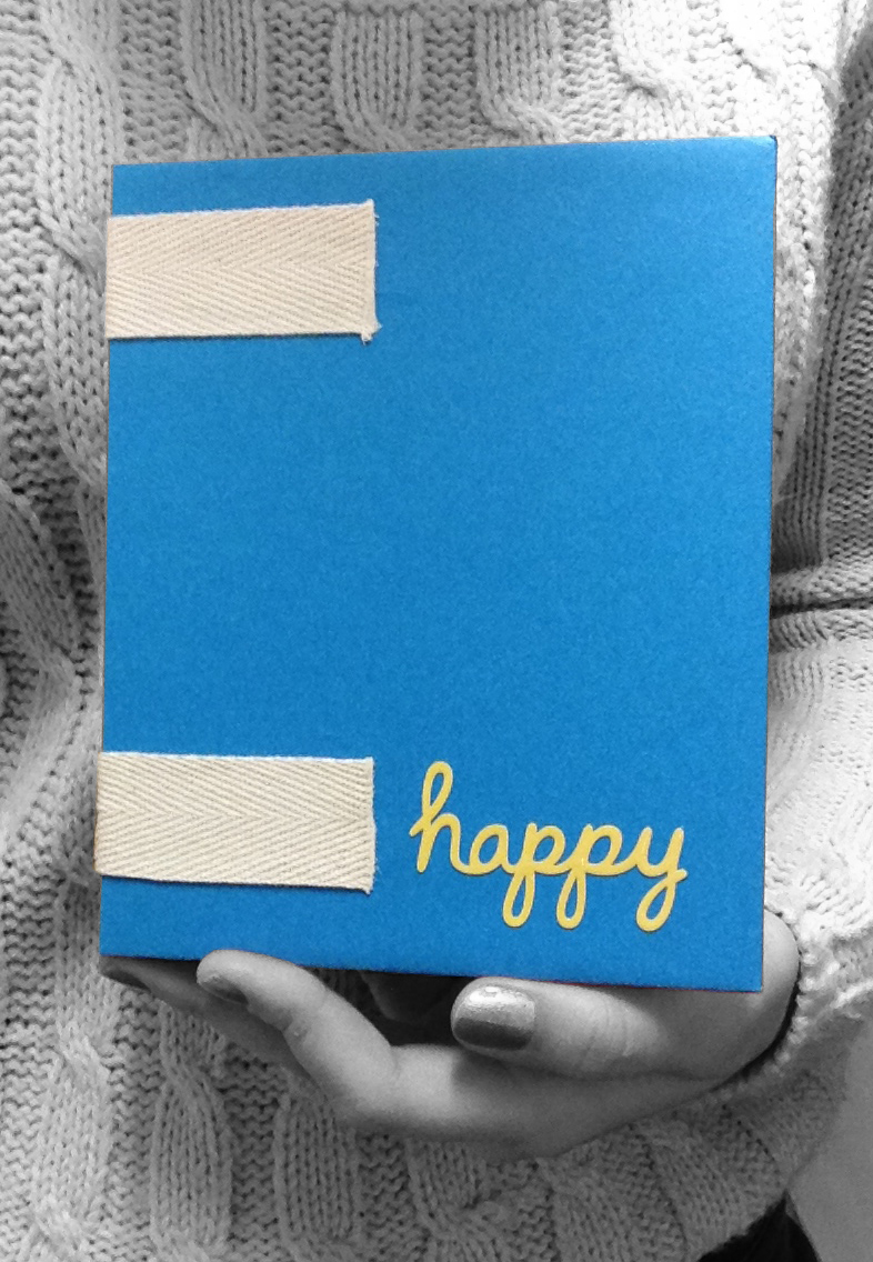 Happy_02.jpg