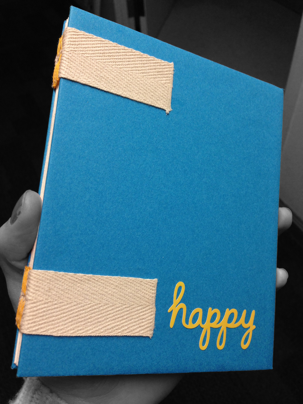Happy_04.jpg