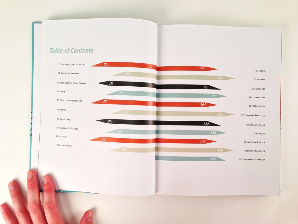 Spread_contents.jpg