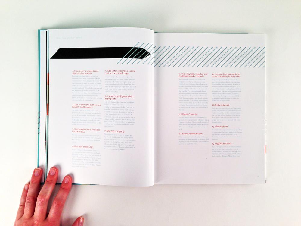 Spread_interior-page-2.jpg