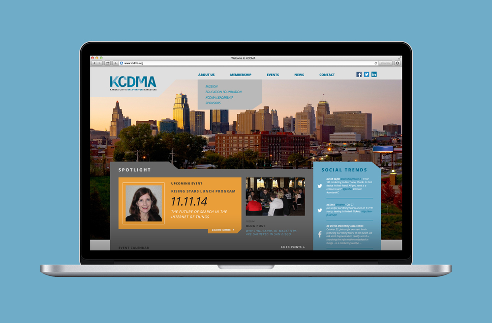 KCDMA_Website_Mockup.jpg