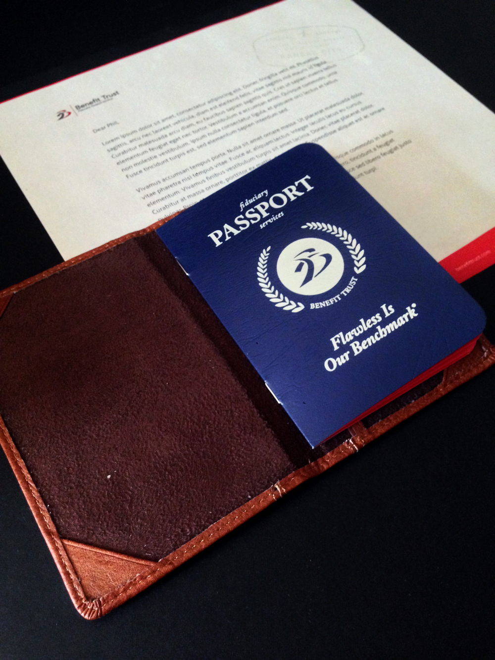 BenefitTrust_passport-book.jpg