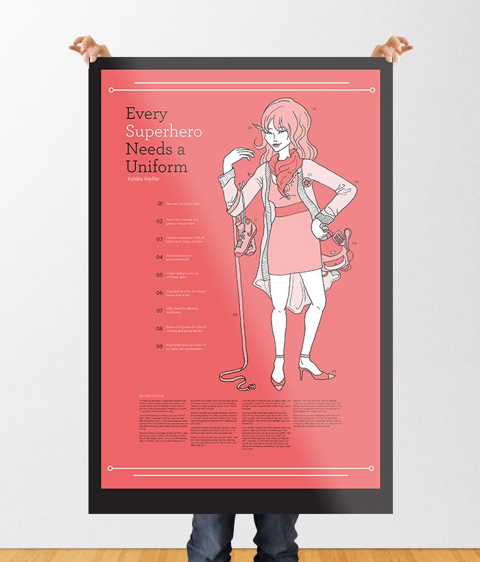 Poster mockup_uniform.jpg