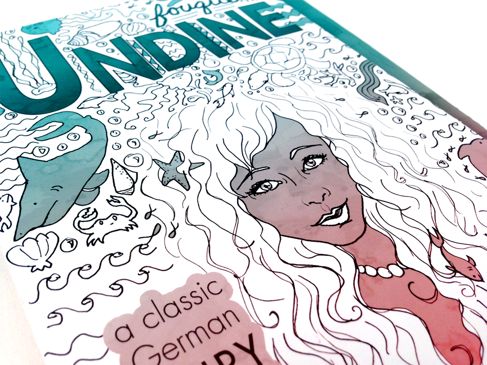 Undine_Portrait_Detail_Cover.png