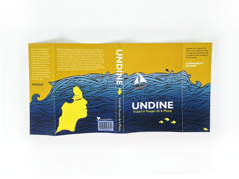 Undine_Sea_Full.png