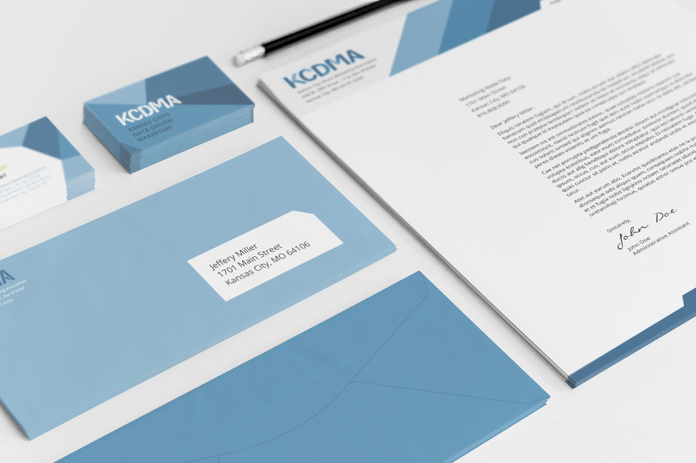 KCDMA_StationarySM.jpg