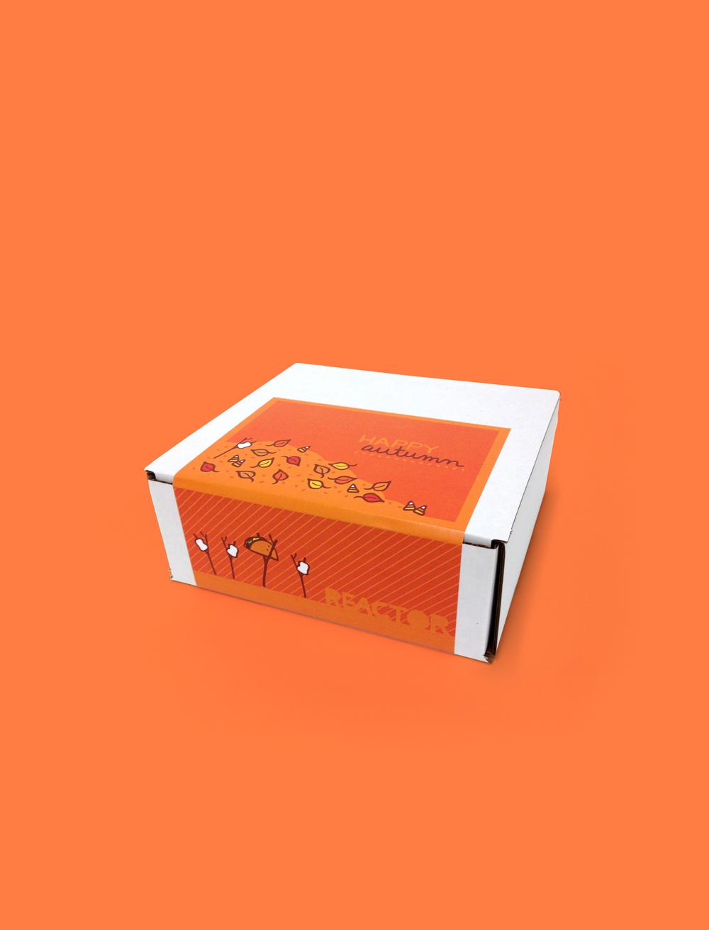 SmoresKit_Box-Front.png