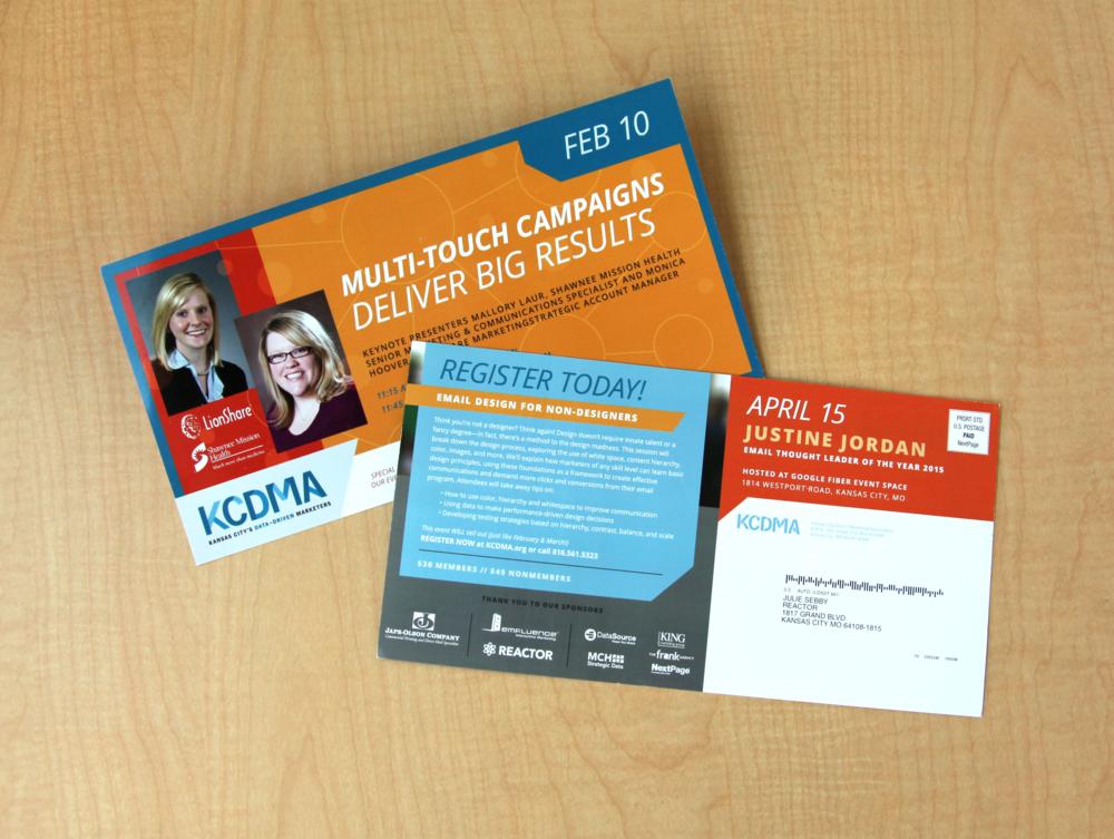 KCDMA_Event-Postcard.png