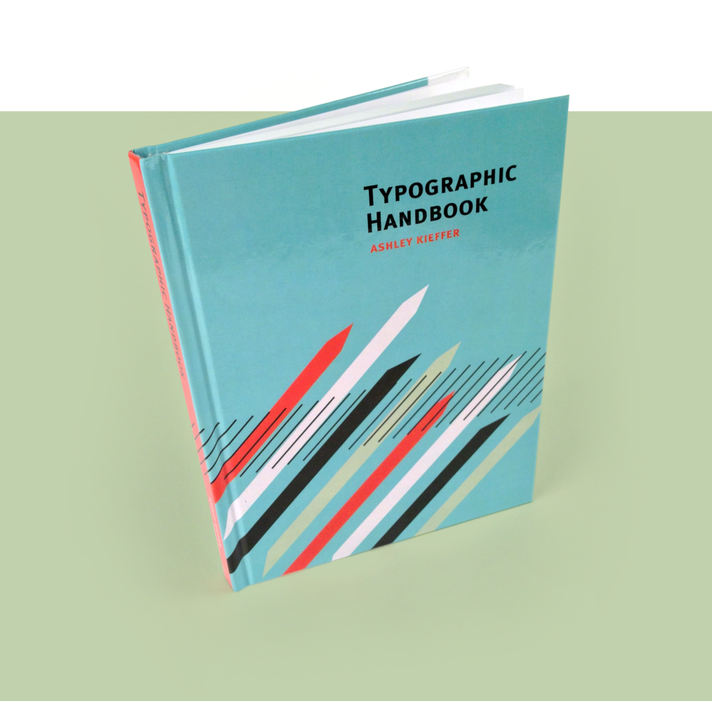 TypeHandbook_Cover-Front.png