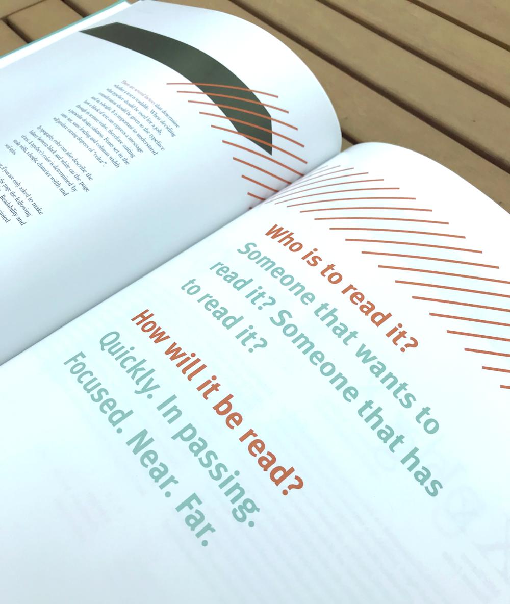 TypeBook_Detail-01.png