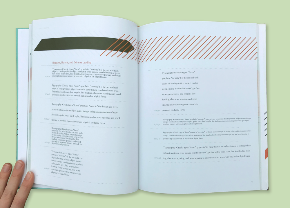TypeBook_Flat-Interior-01_Green.png