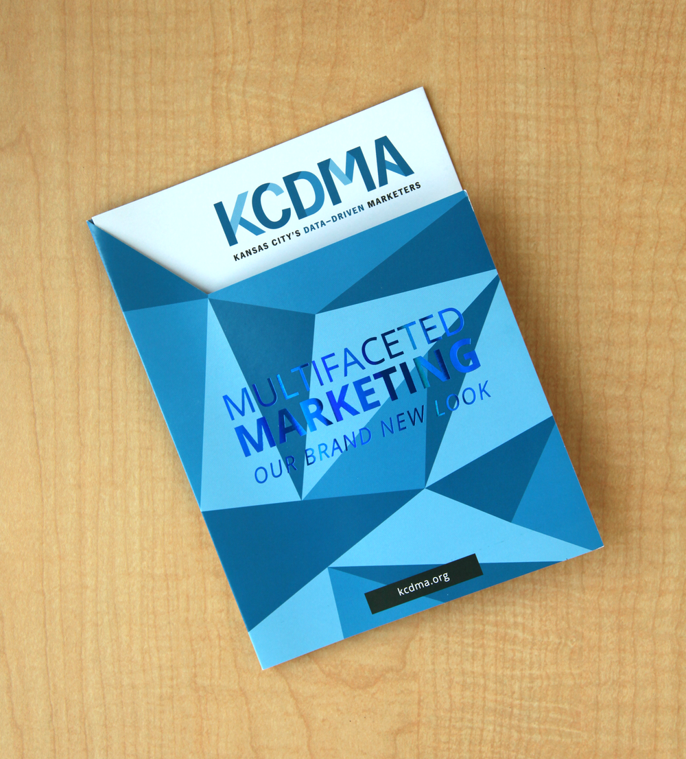 KCDMA_Mailer-Front.png