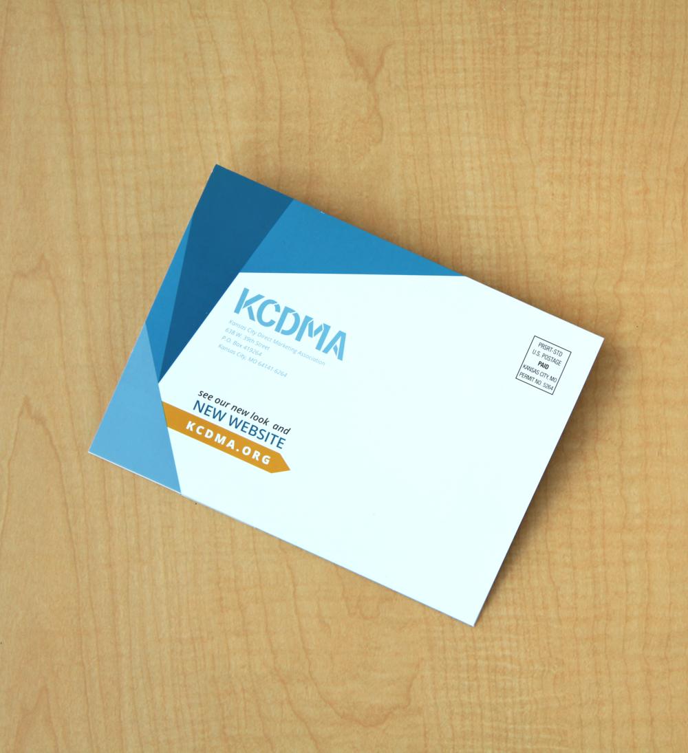 KCDMA_Mailer-Back.png