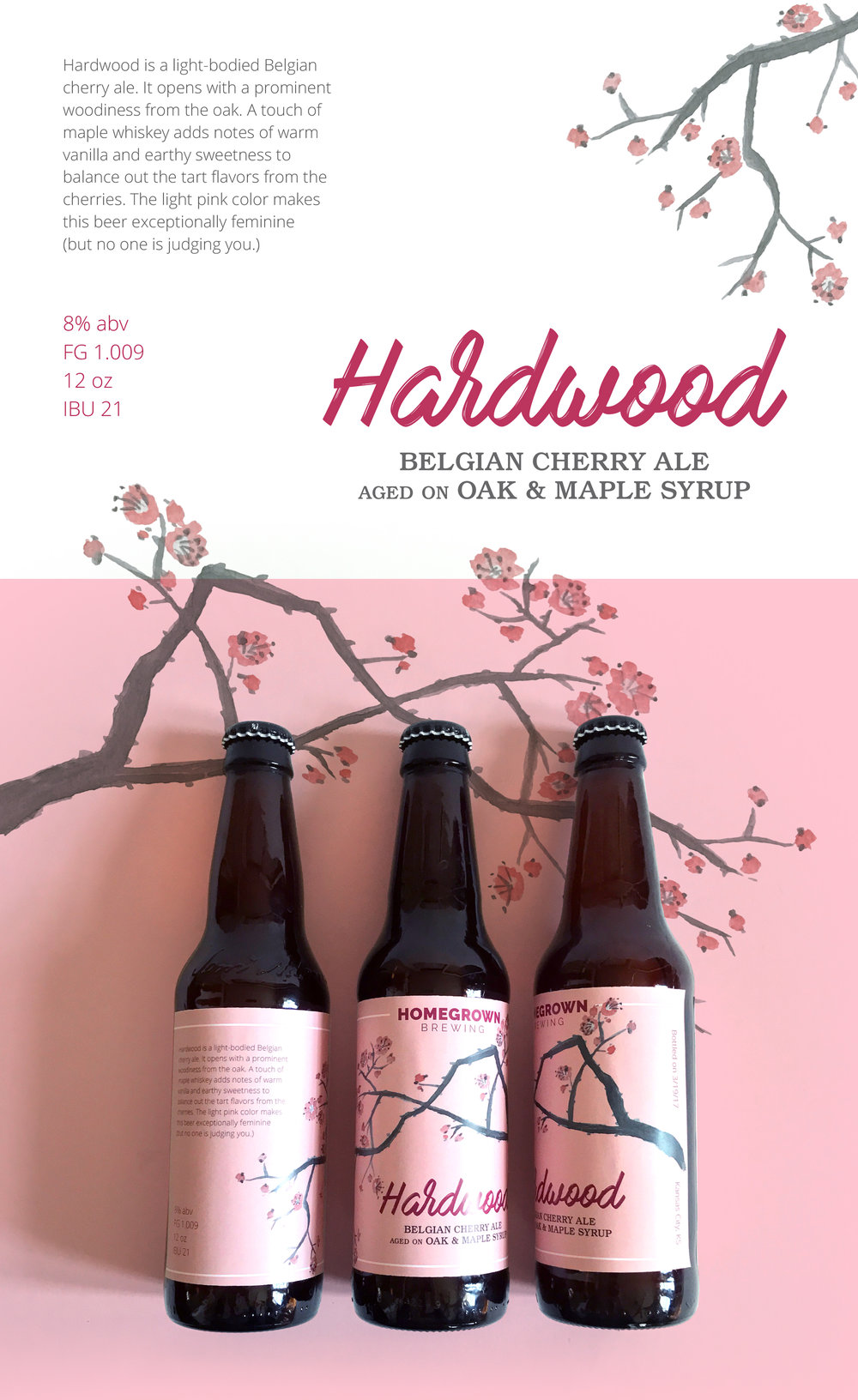 Hardwood_Label-3up_WEB.jpg
