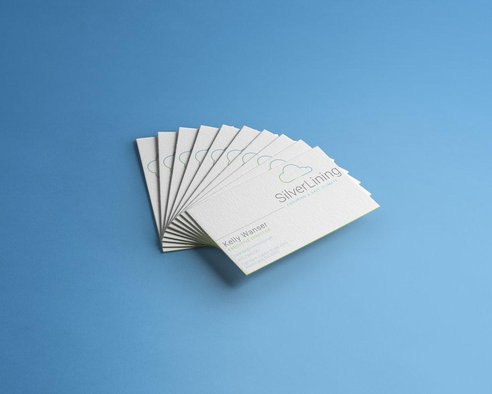 Silverlining_Business-Card_web.jpg