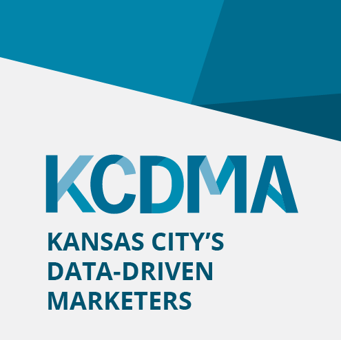 KCDMA_Twitter-Icon.png