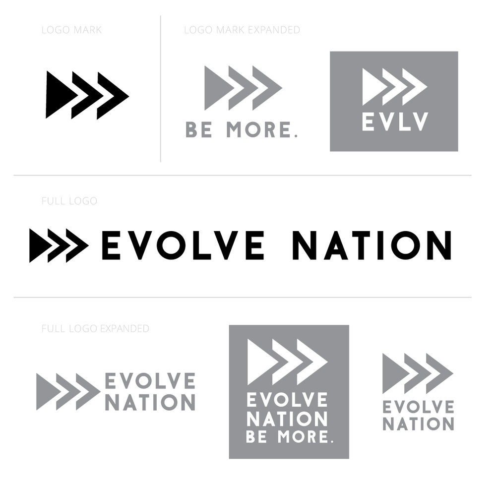 Evolve-Nation_Logo-Redesign.jpg