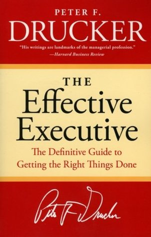 Effective Executive.jpg