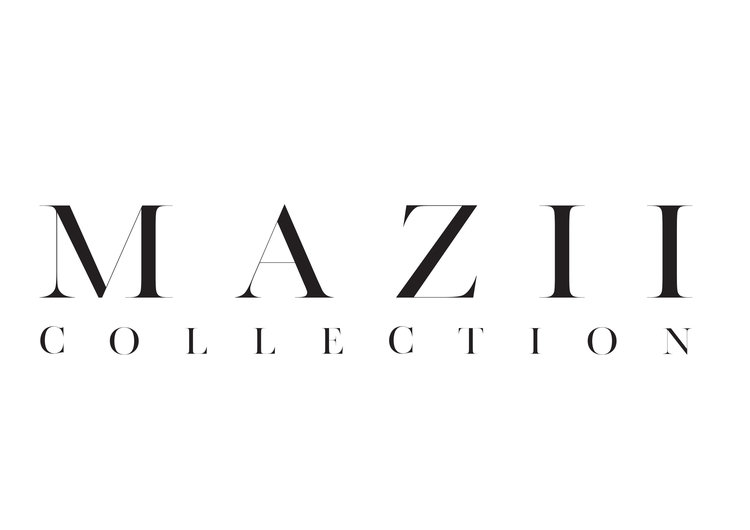 mazii collection