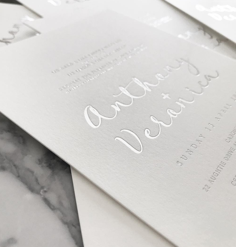 Silver Foil Finish_White paper stock.png