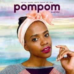 Pom-Pom-Quarterly-23-Winter-2017-Front-Cover-359x500_1024x1024.jpg