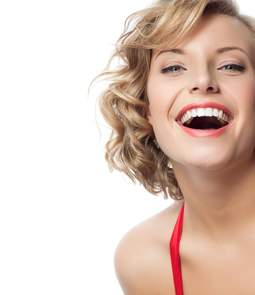 Pyrmont Dentist | Emergency Dentist | Orthodontist | Cosmetic Dentist