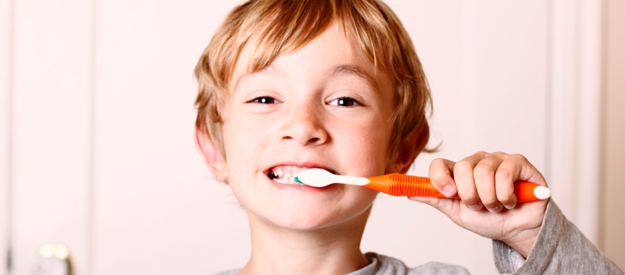 Dentist Pyrmont | Childrens Dentist | Emergency Dentist