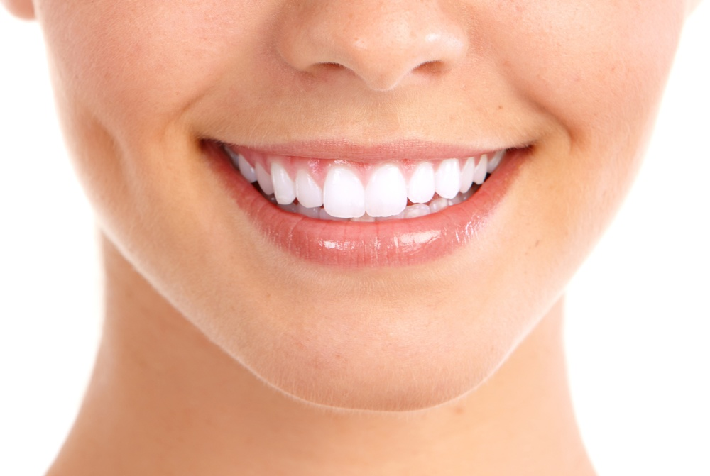 Pyrmont Dentist   Cosmetic Dentist   White Teeth