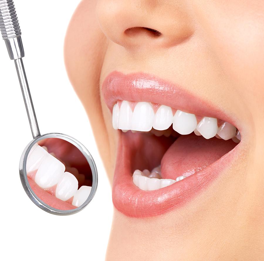 Pyrmont Dentist | Emergency Dentist