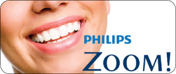 Dentist Pyrmont | Dental Whitening | Teeth Bleaching