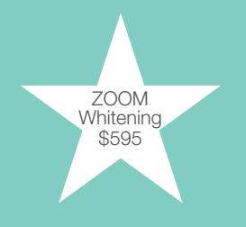 Pyrmont Dentist | Zoom Whitening | Teeth Bleaching