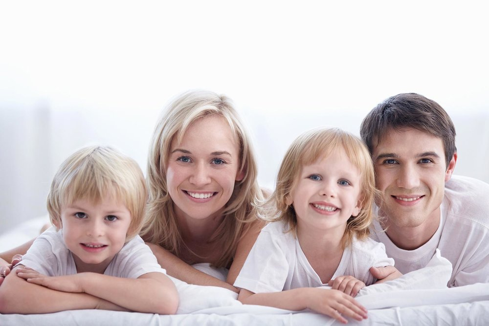 family-dental.jpg