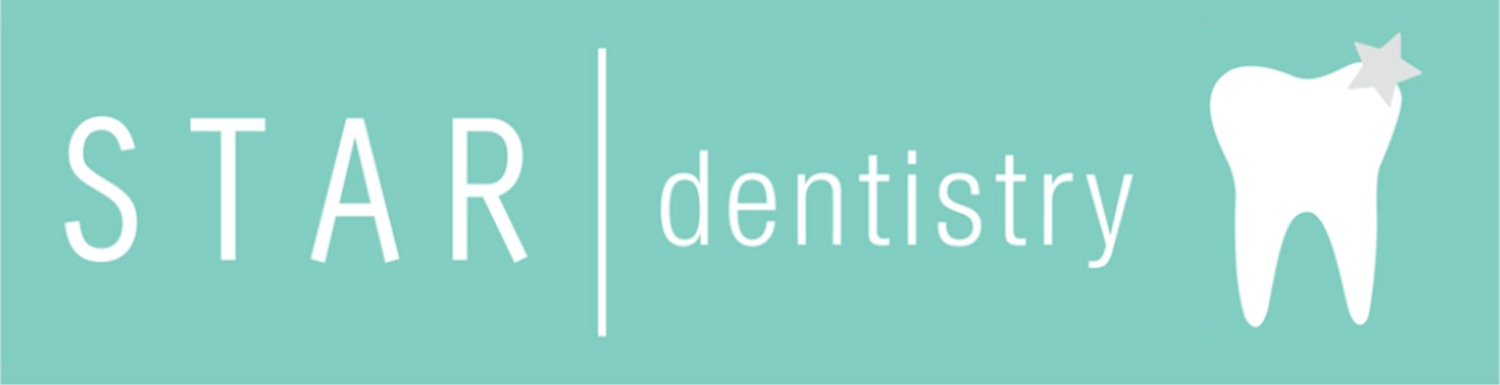 Sydney Dentist in Pyrmont | Dr Richard Tippett | STAR dentistry