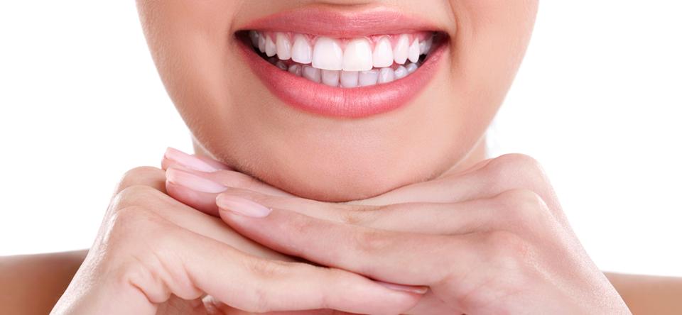 STAR dentistry veneers .jpg