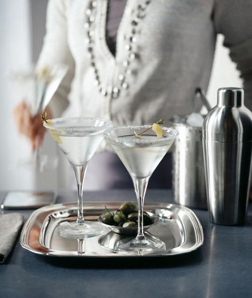 cocktails1 copy.jpg
