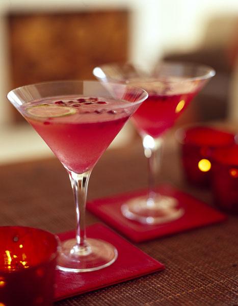 cocktails3 copy.jpg
