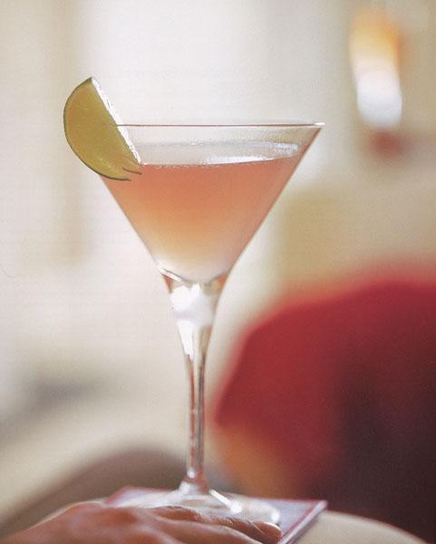 cocktails3-2 copy.jpg
