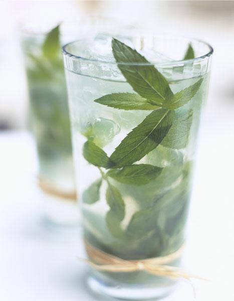 cocktails5 copy.jpg