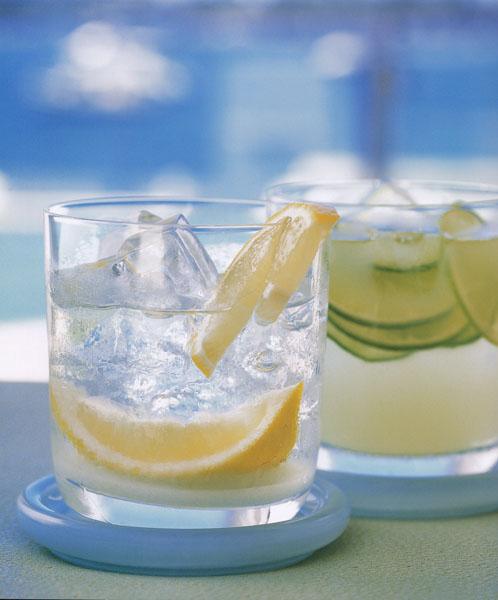cocktails7-2 copy.jpg