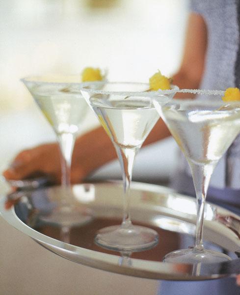 cocktails13 copy.jpg