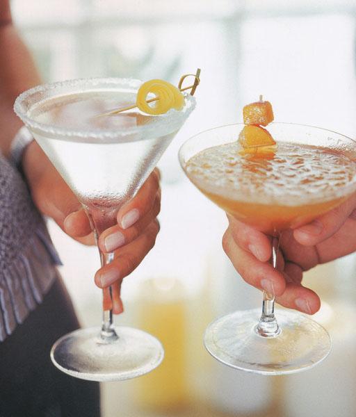 cocktails12 copy.jpg