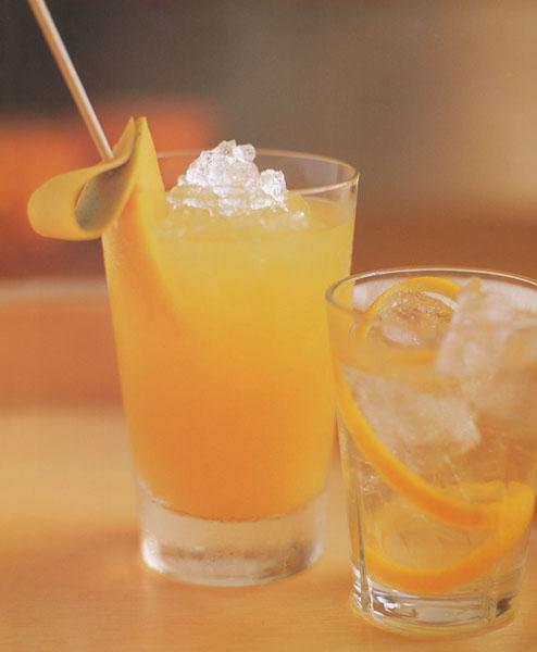 cocktails16 copy.jpg