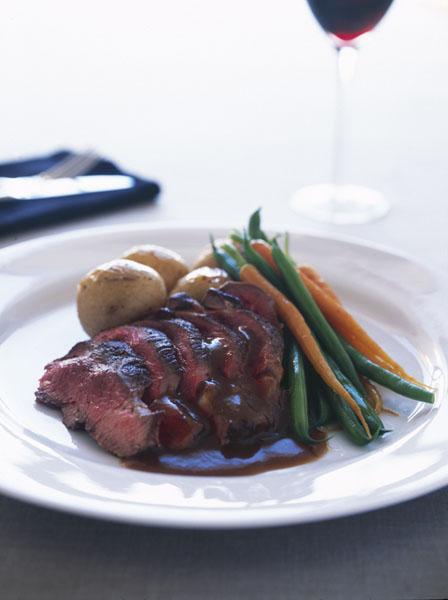 meat5 copy.jpg