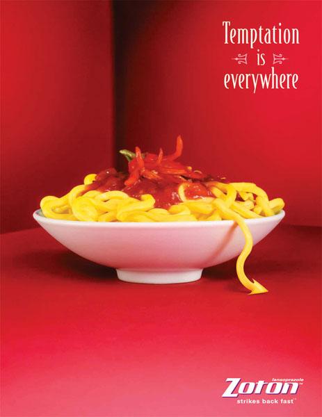 pastanoodles2 copy.jpg