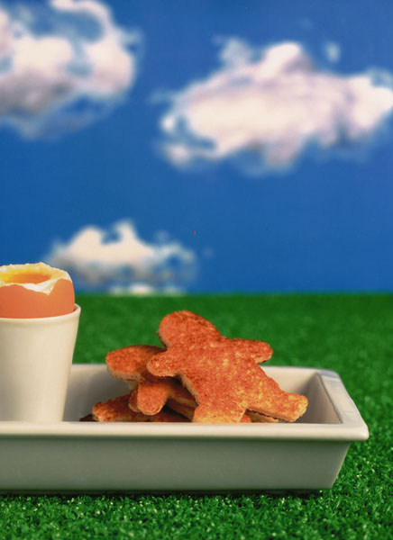 eggs1-2 copy.jpg