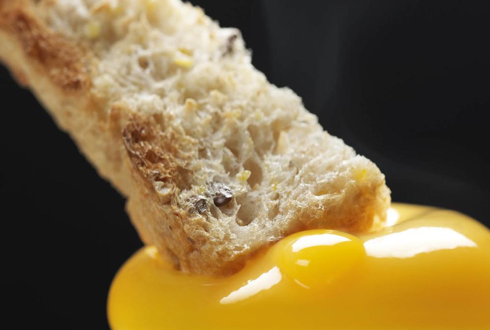 Egg Split.jpg