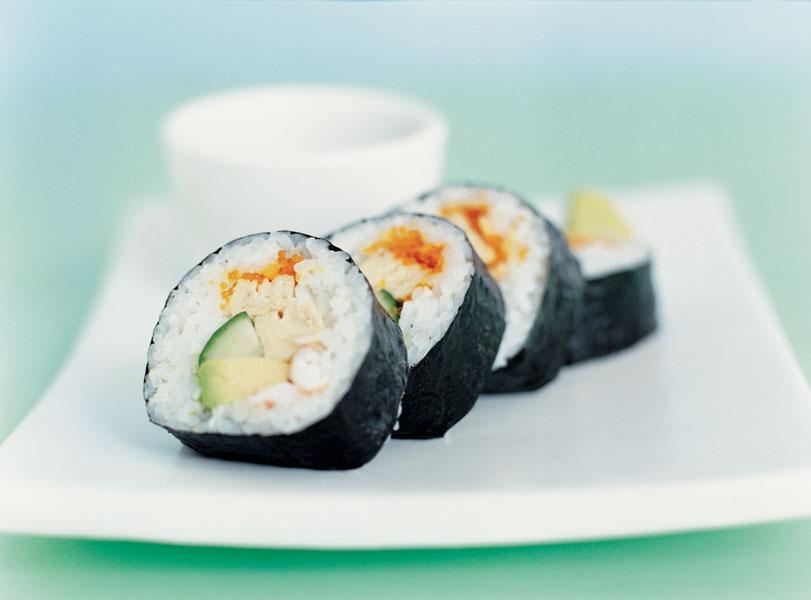 seafood12 copy.jpg